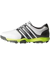 newest collection 6b166 841b1 adidas Tour360 X WD, Scarpe da Golf Uomo