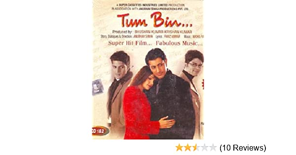 Amazon in: Buy Tum Bin DVD, Blu-ray Online at Best Prices in India