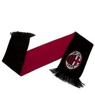 A.C. Milan F.C. Scarf FS