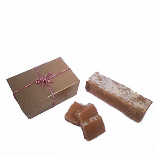 baileys-handmade-fudge-300g-gift-box