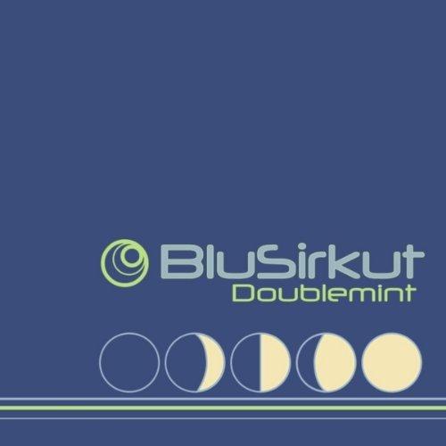 doublemint-by-blusirkut