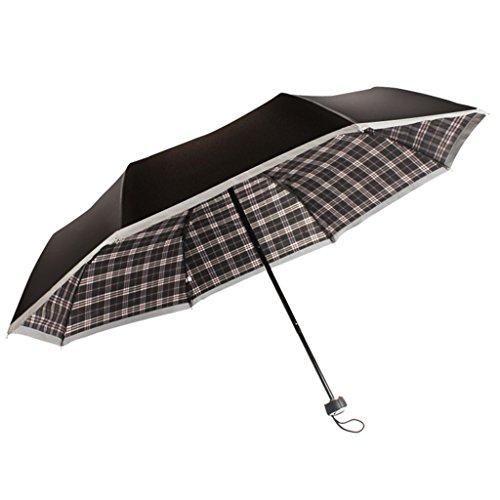 protecteur-solaire-en-vinyle-protecteur-uv-parapluie-solaire-parapluie-double-parapluie-solaire