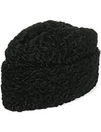 Amazon.it  200 - 500 EUR - Cappelli e cappellini   Accessori ... 0f2f15f1cf63