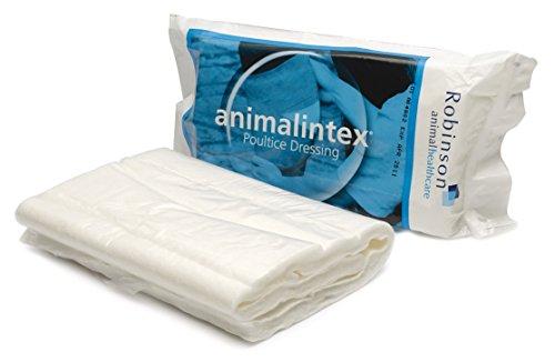 animalintex-color-banda-para-impacchi-a-caliente-o-frio-ideal-en-el-tratamiento-de-las-heridas-y-un-