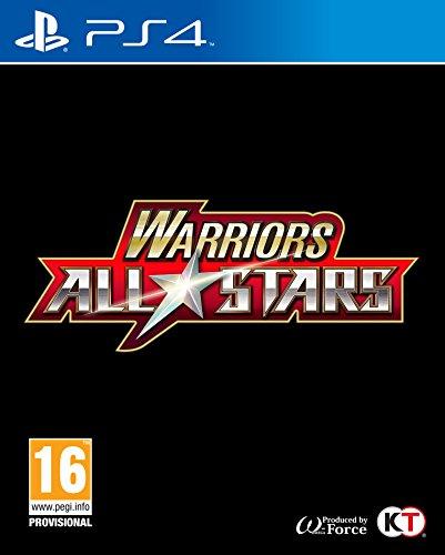 warriors-all-stars-ps4