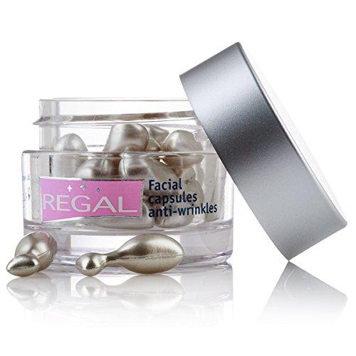 regal-age-control-capsules-faciales-anti-rides-effet-botox-therapeutique-avec-argireline-tm-10-unite