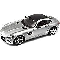 Mercedes-Benz - Spedizione gratuita via Amazon   Modellini in scala ... 6c54f6adf911