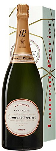laurent-perrier-la-cuvee-champagne-champagne-075l