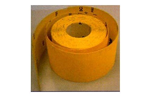 saint-gobain-schleifmittel-m95319-rolle-vibrator-bc2-115-x-5-meter