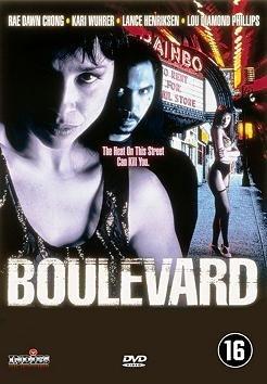 boulevard-dvd