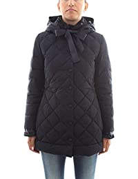 3887d671a86c Suchergebnis auf Amazon.de für  Daunenjacke von Armani Jeans  Bekleidung