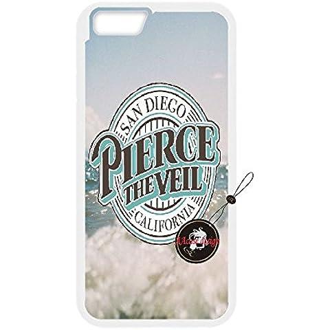 Iphone6 4.7 Caso Case, Pierce The Veil