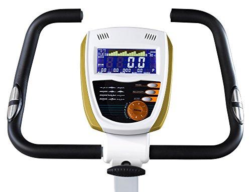 SportPlus Ergometer, SP-HT-9700-E - 2