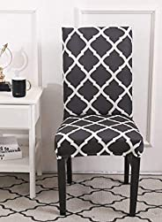 غطاء كرسي