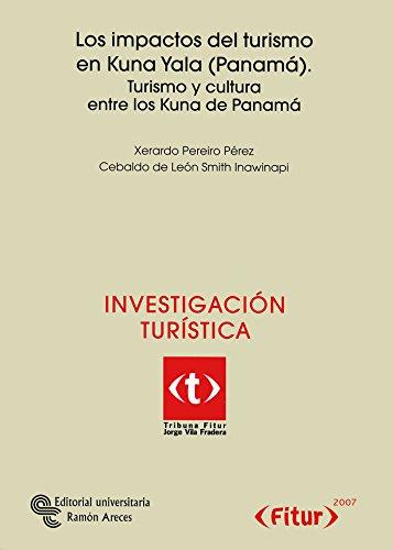 los-impactos-del-turismo-en-kuna-yala-panam-turismo-y-cultura-entre-los-kuna-de-panam-tribuna-fitur-