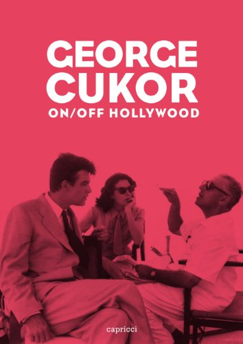 george-cukor-on-off-hollywood