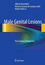 Male Genital Lesions: The Urological Perspective