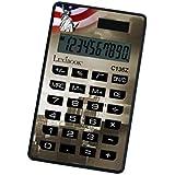 Lexibook C136Z Calculatrice de Poche