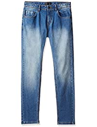 45a7c35d 15 - 16 years Boys' Jeans: Buy 15 - 16 years Boys' Jeans online at ...