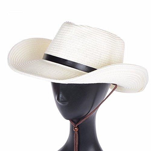 hoom-mens-cowboy-hat-large-eaves-outdoor-sun-hats-beach-hat-straw-hats-sun-hatscs