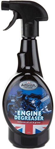 astonish-c1606-750ml-engine-degreaser