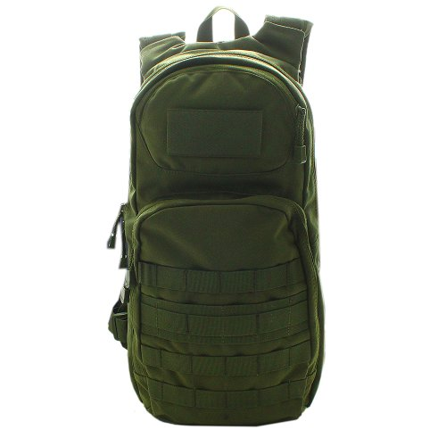 condor-outdoor-fuel-backpack-one-size-od-green
