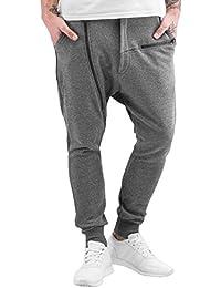 VSCT Kobe Jerseypant grey