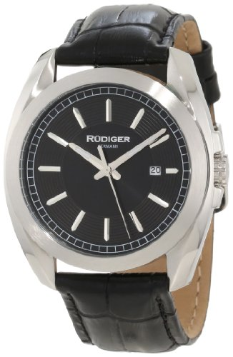 Rudiger Men's R1001-04-007L