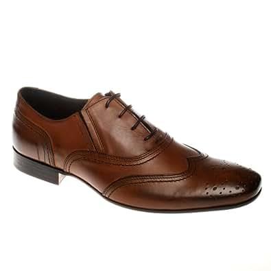 Nicolas Tate , Chaussures de ville à lacets pour homme