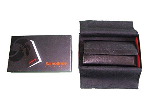 samsonite-black-label-damen-brieftasche