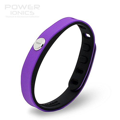 power-ionics-idea-band-3000ions-cc-4in1-tourmaline-titanium-germanium-fir-sports-bracelet-wristband-