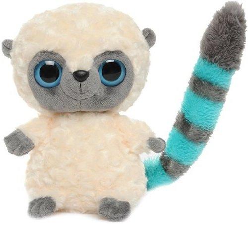 yoohoo-friends-pluschtier-buschbaby-blau-kuscheltier-ca-13-cm