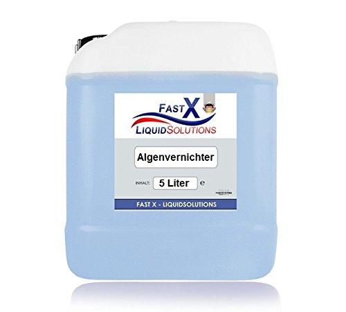 fast-x-algenvernichter-algizid-5-liter-konzentrat
