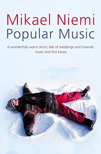Popular Music (English Edition)