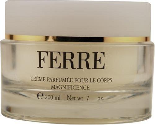 gianfranco-ferre-crema-corpo-200-ml