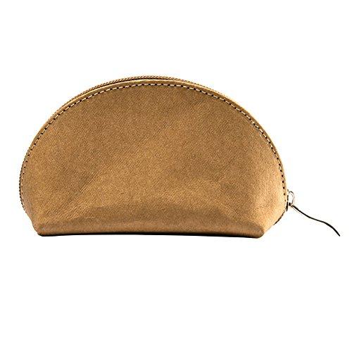 gossipboy-vintage-lavabile-in-carta-kraft-portamonete-in-portable-outdoor-change-borsa-della-borsa