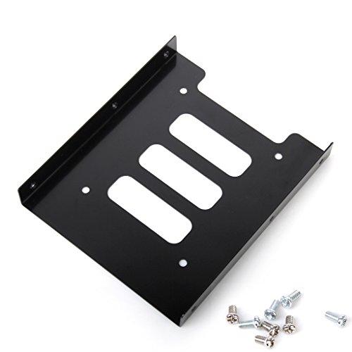 25-ssd-hdd-a-35-adaptateur-de-montage-metallique-support-de-disque-dur-pour-pc