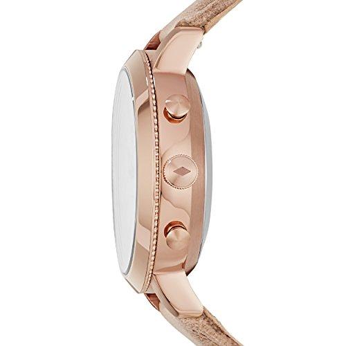 Fossil Womens Smartwatch FTW5007