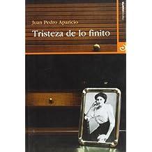 Tristeza De Lo Finito (Cuadrante 9)