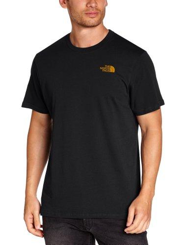 the-north-face-mens-short-sleeve-simple-dome-t-shirt-tnf-black-medium
