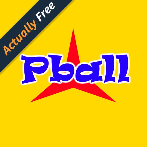 Powerball Picker