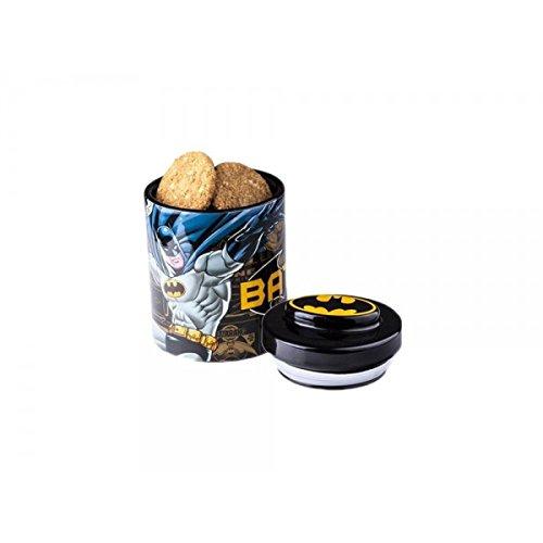 batman-keksdose-keramik-mehrfarbig