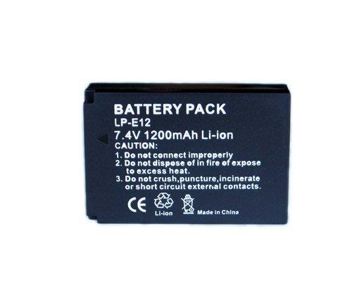 lp-e12-1200mah-batteria-di-ricambio-lpe12-per-canon-eos-m-eos-rebel-sl1-canon-eos-100d-lp-e12-batter