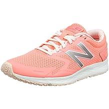 New Balance Flash V2, Zapatillas de Running para Mujer