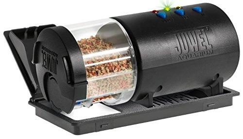 Juwel Aquarium 89000 EasyFeed Futterautomat - 5