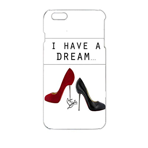 christian-louboutin-logo-i-have-dream-customized-thin-personalized-plastic-3d-case-cover-l6m108-for-