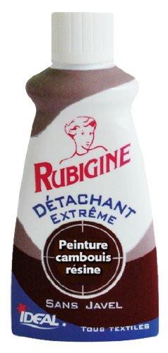 rubigine-detachant-peinture-cambouis-resine