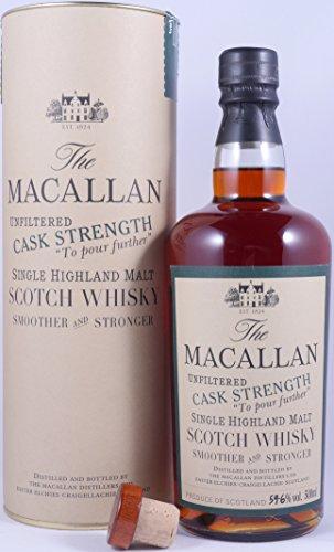 macallan-1990-13-years-exceptional-single-cask-6-sherry-butt-24483-highland-single-malt-scotch-whisk