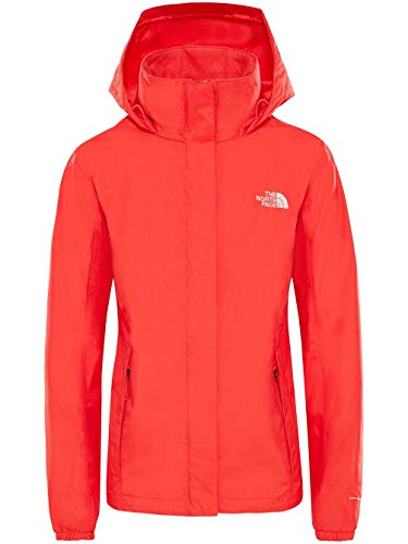 The North Face Resolve Giacca 6ae75958823b