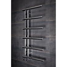 suchergebnis auf f r handtuchheizk rper chrom. Black Bedroom Furniture Sets. Home Design Ideas
